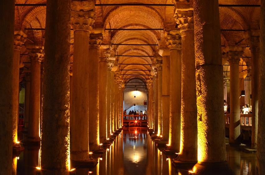 Bazilika-ciszterna-1