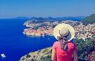 Adriatic - az utazás