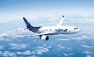 Kanada egy karnyújtásnyira – közvetlen járat Kanadába az Air Transat légitársasággal