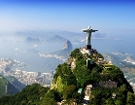 A mesés Rio de Janeiro